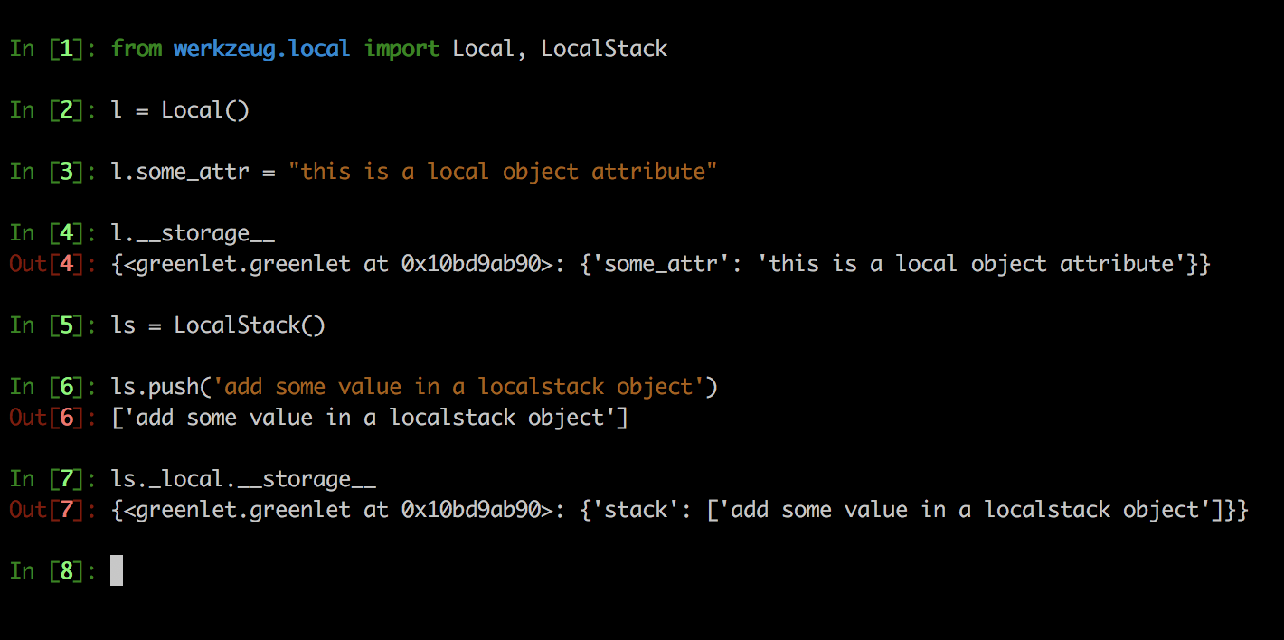 local_and_localstack